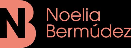 Noelia Bermudez