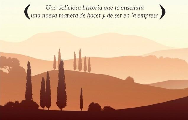 empresa César Piqueras