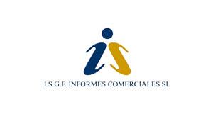 ISGF-Noelia-Bermudez
