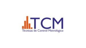 TCM-Noelia-Bermudez